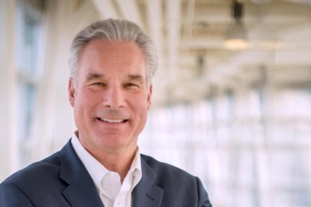 WestJet Group names Harry Taylor as interim president & CEO