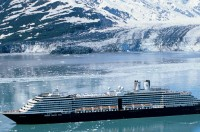 """B.C. bypass option for cruise ships would be """"devastating"""": Victoria harbour auth. CEO"""