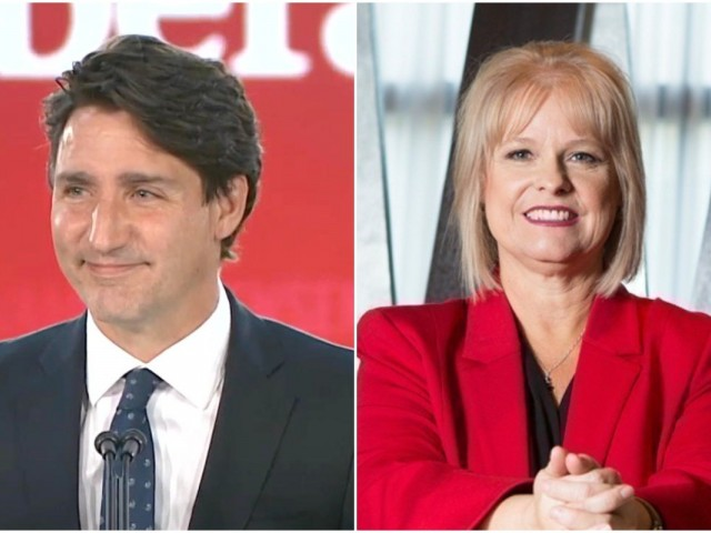 """Trudeau's Liberals win minority; ACTA urges gov't to """"act quickly"""" on ensuring aid for agents"""
