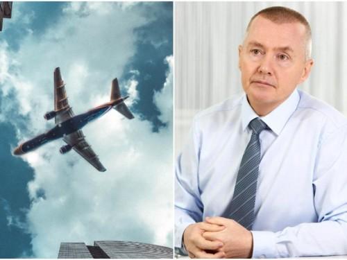 "Despite issues, U.S. reopening news still ""a major step forward,"" IATA says"