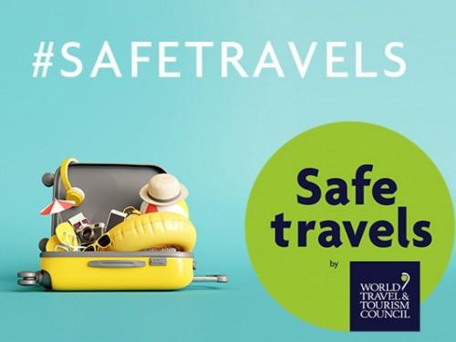 New Zealand, Switzerland, Czech Republic & Oman adopt WTTC's Safe Travels stamp