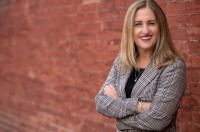 Úna O'Leary joins Virtuoso as general manager for Canada