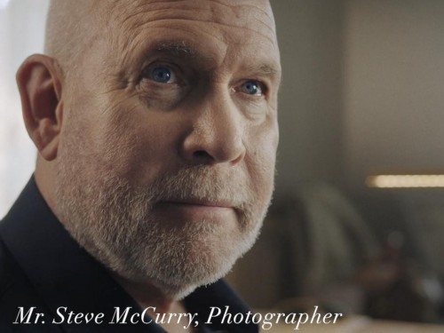 Silversea invites travellers to rediscover the world in first int'l TV commercial