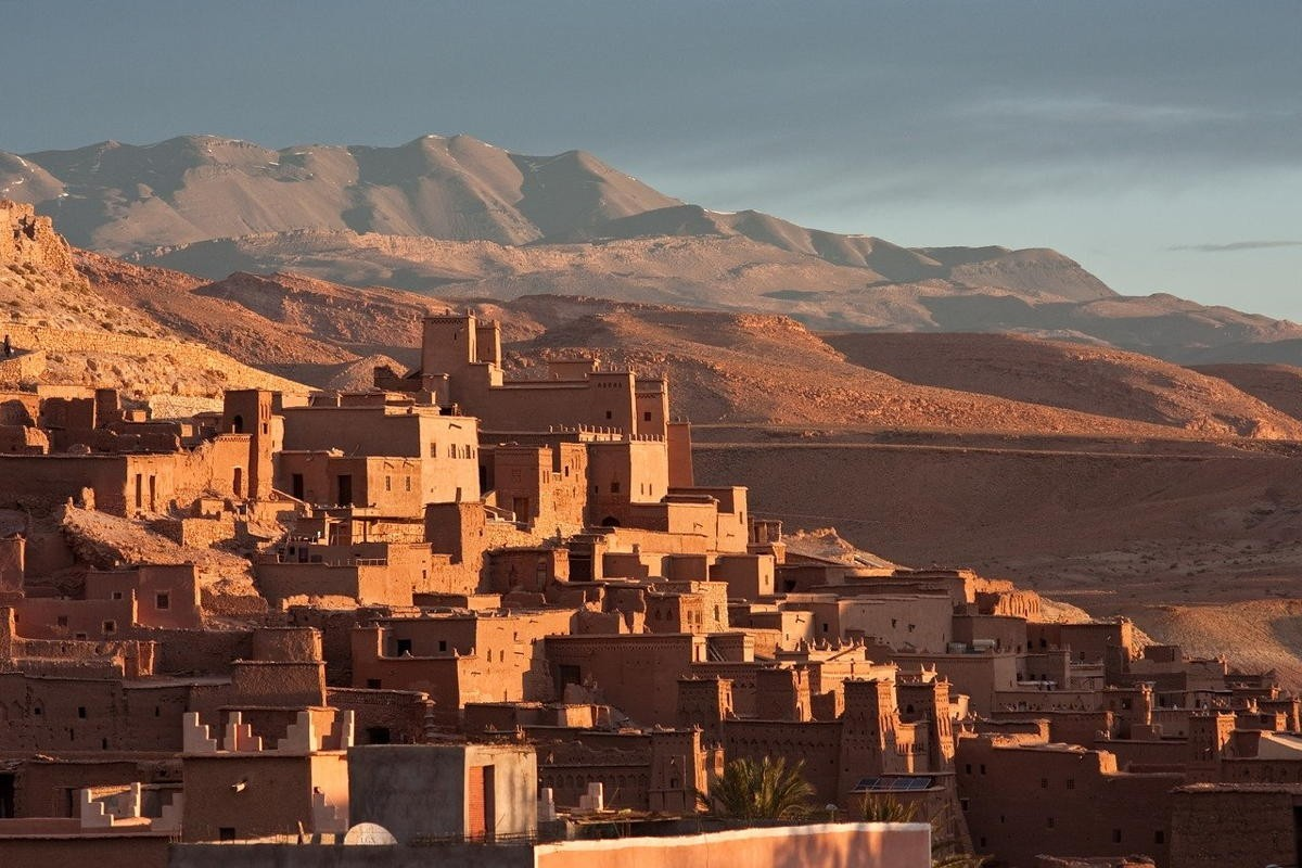 Canada extends ban on direct flights from Morocco until at least Oct. 29