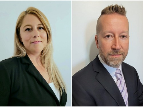 Transat appoints group sales managers to Atlantic & Western Canada, ON & Quebec