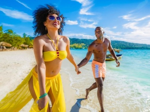 Unique Vacations Canada has new incentives for Canadian agents