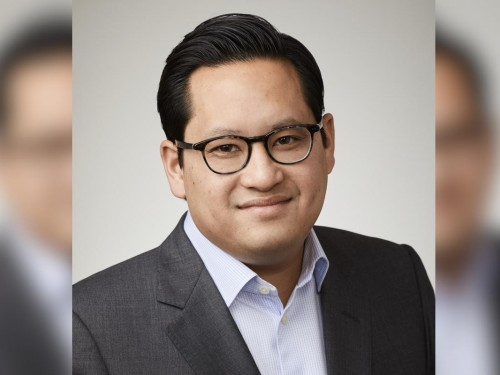 Transat announces appointment of Patrick Bui as Chief Financial Officer
