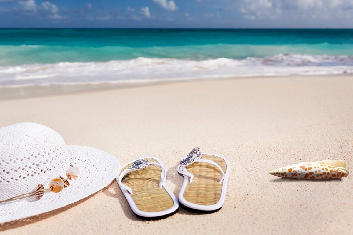 """""""Encouraging signs"""": Caribbean tourism outperforms rest of the world"""