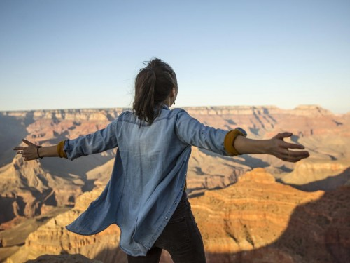 G Adventures expands United States of Adventure collection with 13 new tours