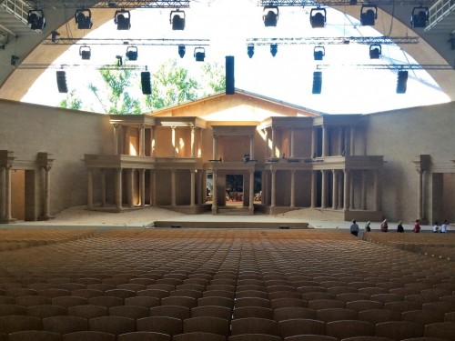 Collette unveils extra incentives, deals on bookings for Oberammergau Passion Play in 2022