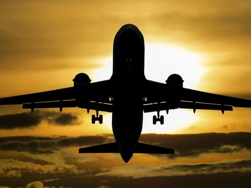 Airfare pricing gradually returning to pre-pandemic levels: Expedia study