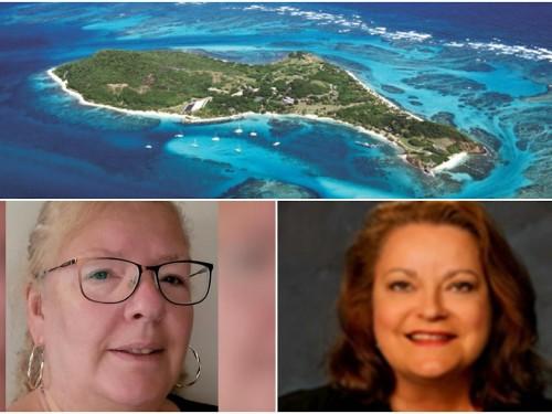 Travel advisors win big at St. Vincent & the Grenadines virtual roadshow