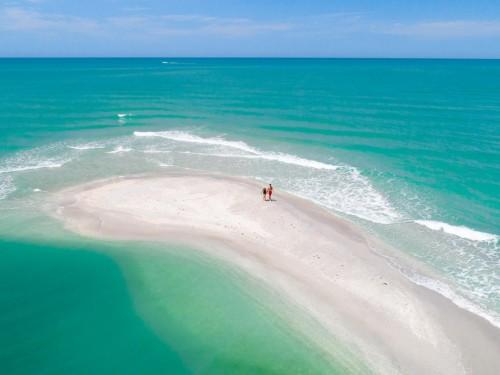 VIDEOTORIAL: Discover Florida's hidden gem