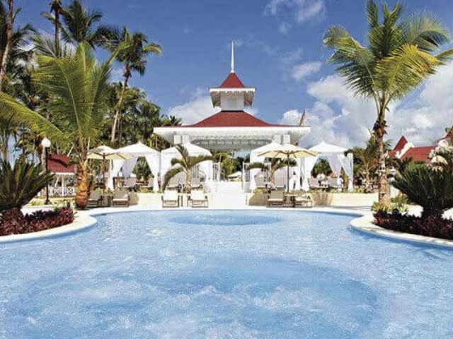 Bahia Principe to reopen six hotels from Nov 1. to Dec. 15