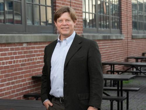 Canada Jetlines appoints Adam Wilcox as director of business development & network planning