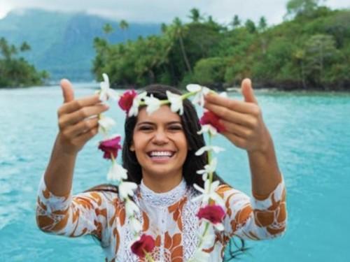 Tahiti Tourisme, Atout France webinar now available online