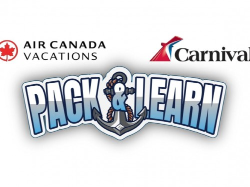 """Agents can win points & prizes in ACV's """"Pack & Learn"""" online game"""