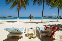 Jamaica now offering discounted in-hotel PCR tests for Canadians