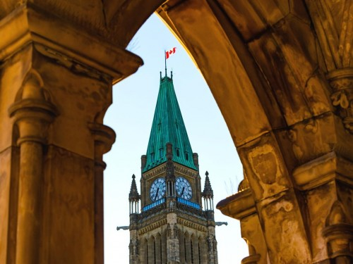 ACTA lays out advocacy priorities amid Trudeau cabinet shuffle