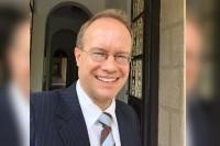 Jens Thraenhart named CEO of Barbados Tourism Marketing Inc.